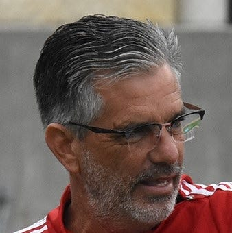 Captain Shreve hires soccer coach with 550-plus wins