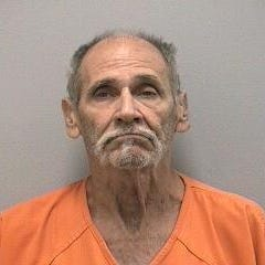 Palm Beach man accused of choking, attacking woman in her Martin County home