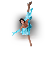 """Disney On Ice's """"Mickey's Search Party"""" will return to the El Paso County Coliseum in October."""
