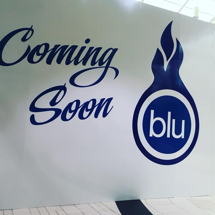 New family-friendly restaurant Blu Alehouse to open at Palisades Center mall