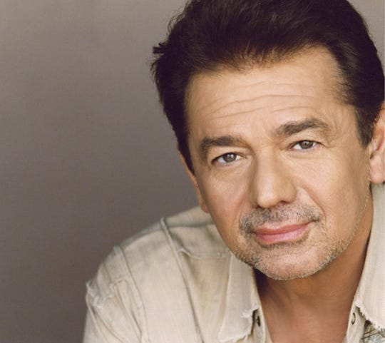 "Actor Adrian Zmed, perhaps best known for the movie ""Grease 2"" and television show ""T.J. Hooker,"" will appear with his longtime friend Sally Struthers in ""Middletown"" at the Delaware Theatre Company."