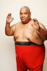 Abdullah the Butcher will be inducted into the Professional Wrestling Hall of Fame as part of the 2019 Professional Wrestling Hall of Fame Weekend.