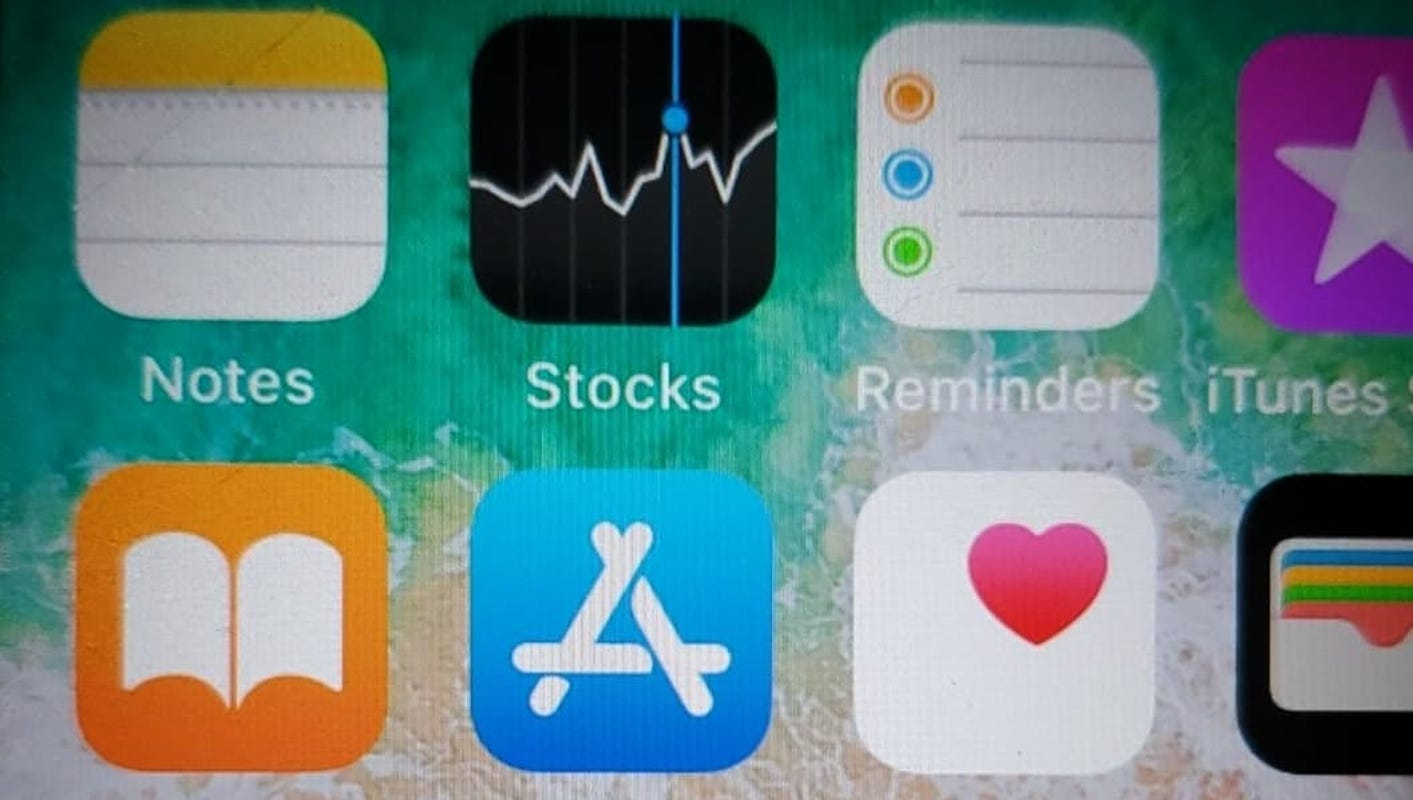5 incredibly useful things you didn't know Apple Notes could do