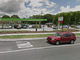 GasBuddy, which tracks fuel prices across the country, also accepts reviews of gas station facilities, and produces an annual list of which brands rate the highest for cleanliness. Scroll through this gallery to see the winners for 2019. In Alabama, it's MAPCO.