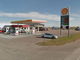South Dakota: Shell.