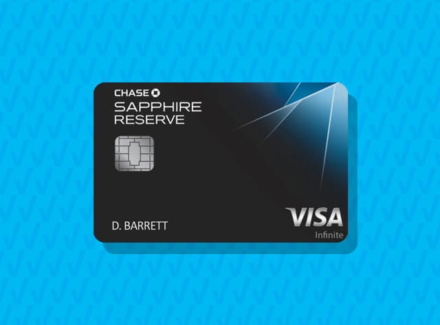 The best credit cards of 2019: Reviewed
