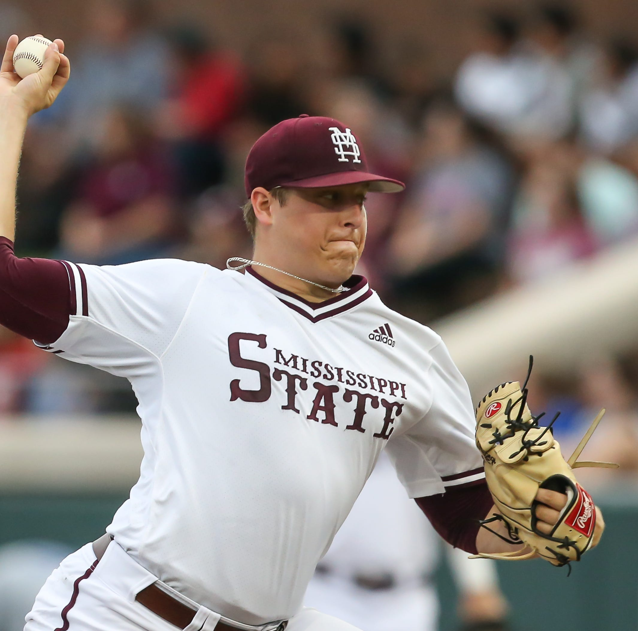 Three takeaways from Mississippi State baseball's win over Louisiana Tech