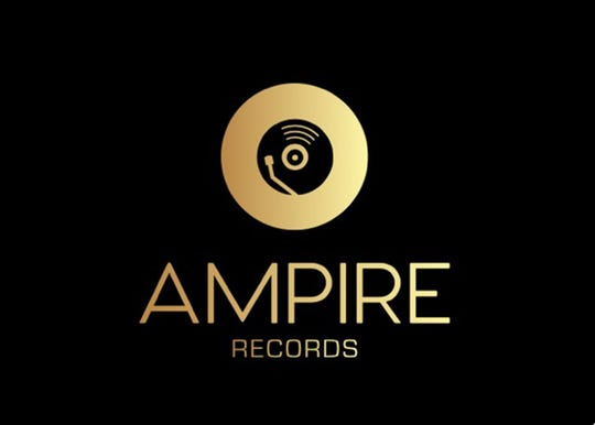Ampire Records