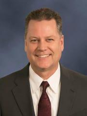 Todd Hultman
