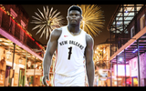 SportsPulse: In stunning fashion, the Pelicans land the No. 1 pick in the NBA draft and likely Zion Williamson. USA TODAY Sports' Jeff Zillgitt breaks down how the new lottery system devalued tanking for at least one year