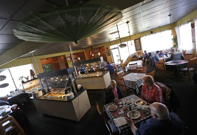 Java Warung will be closing after six years in business in Appleton.