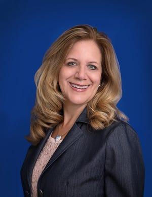 Susan Struckhoff Allen is an Occupational Therapist and Certified Lymphedema Therapist forSteward Rehabilitative Servicesin Port St. John.