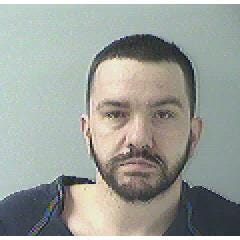 Pike deputies, sheriff twice disarm man during arrest