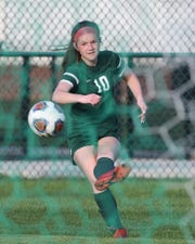 Riley Balconi