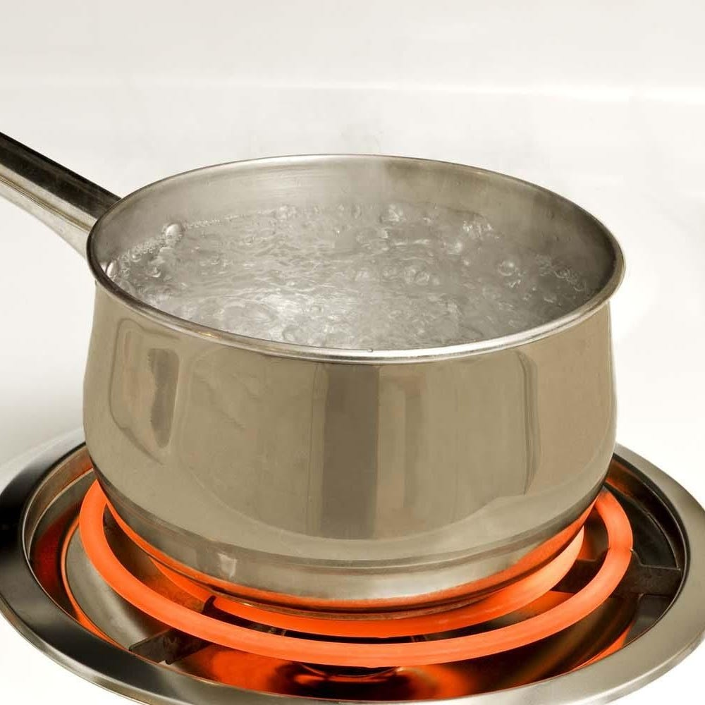City of Northville issues boil water alert