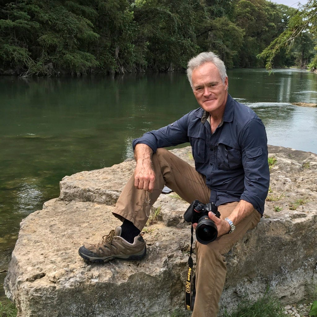 '60 Minutes' correspondent Scott Pelley to speak in Fort Collins about covering 9/11, war