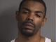 MILLER, DARNELL LAMONT, 32 / CONTEMPT-UNLAWFULLY DETAINING WITNESS OR EVADING S