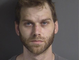 CORNWALL, ROSS ARTHUR, 30 / POSSESSION OF A CONTROLLED SUBSTANCE (SRMS) / OPERATING WHILE UNDER THE INFLUENCE 1ST OFFENSE