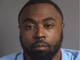 GARVIN, MARCUS DEONTE, 38 / FAILURE TO HAVE VALID LICENSE/PERMIT WHILE OPER. M / VIOLATION - FINANCIAL LIABILITY - ACCIDENT / FAIL TO MAINTAIN CONTROL - / OPEN CONTAINER - DRIVER / PUBLIC INTOXICATION / OPERATING WHILE UNDER THE INFLUENCE 1ST OFFENSE / SER. INJ. BY VEH. - 1997 (FELD)