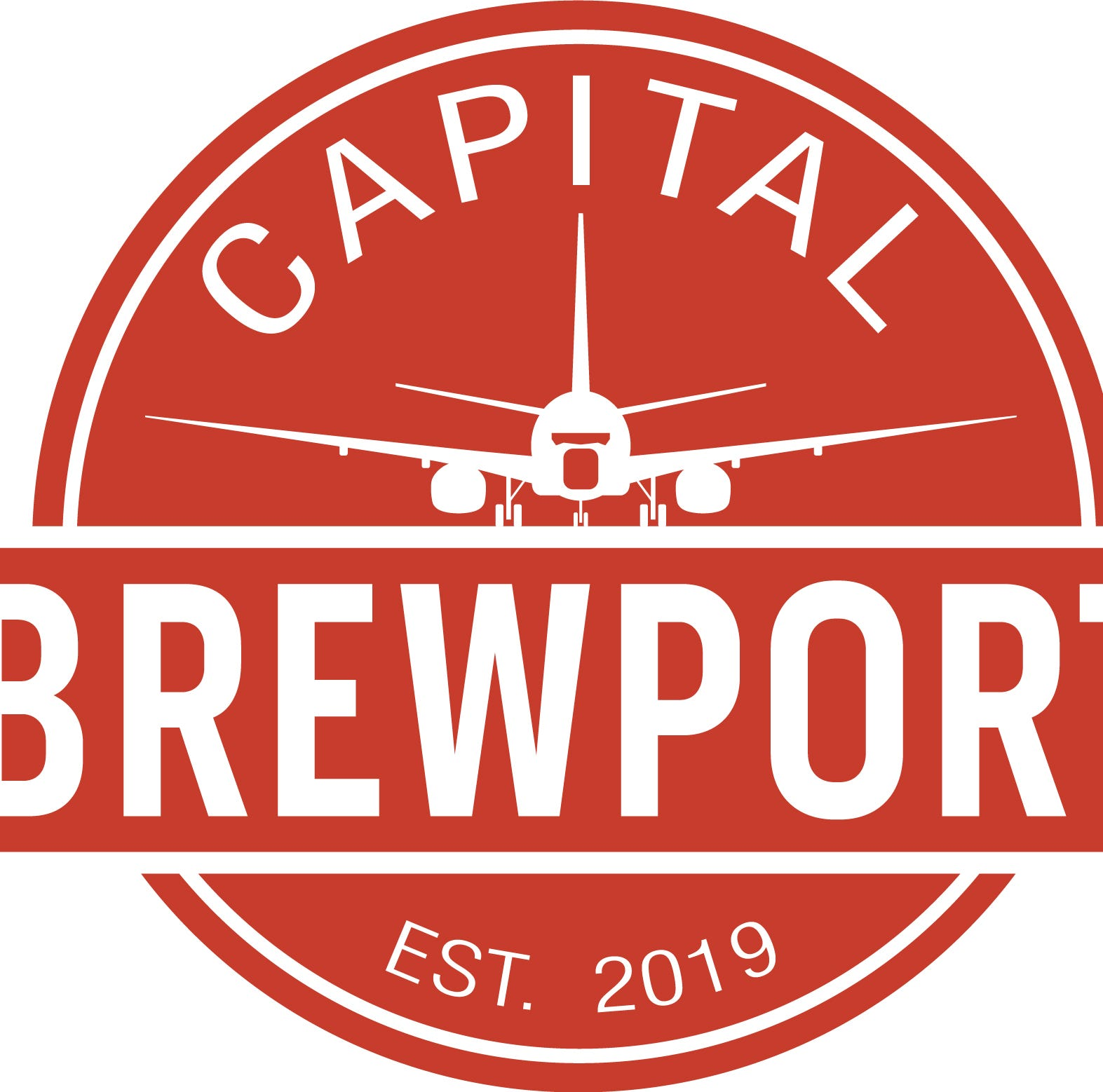 New restaurant, Capital Brewport, to open next month at Capital Region International Airport