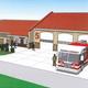 City accepts $2.1M bid for new Breard Street fire station