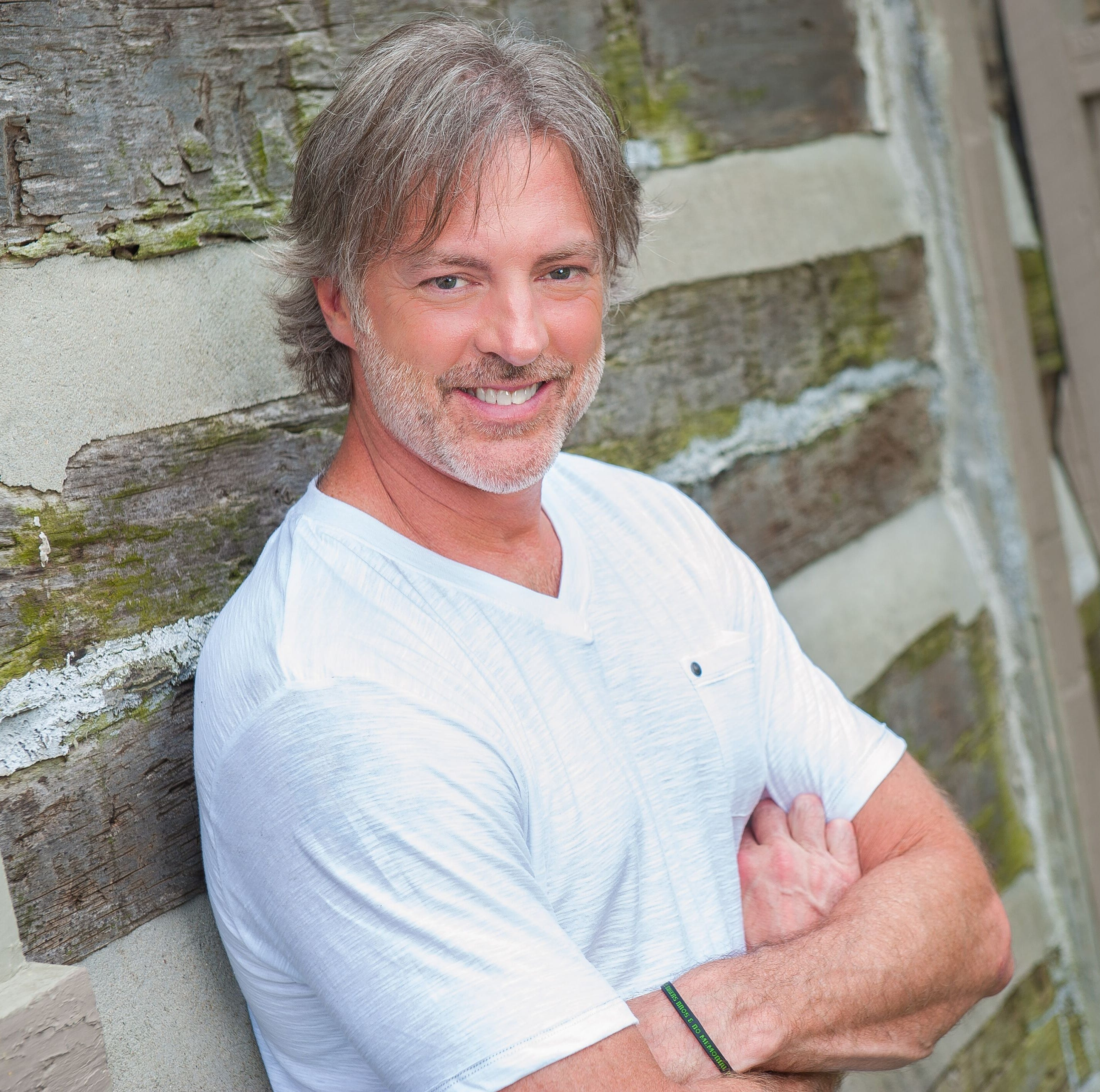Darryl Worley: The blessing and curse of 'Have You Forgotten?'