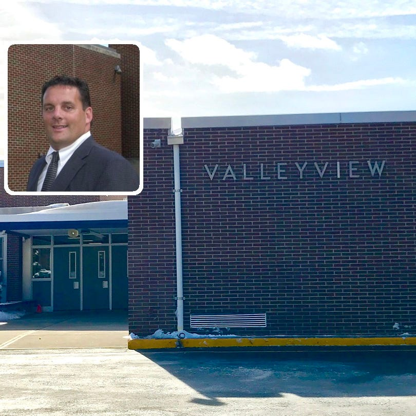NJ principal accused of attempted sex abuse has brother who sexually assaulted nephew