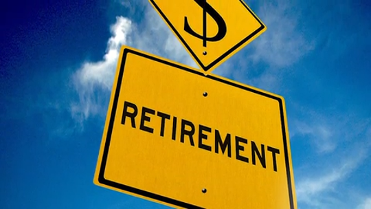 5 ways to avoid regret with Social Security, retirement planning
