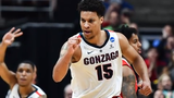 Greg Moore and Duane Rankin dig into why Gonzaga's Brandon Clarke could be a good fit for the Suns in the upcoming NBA draft.