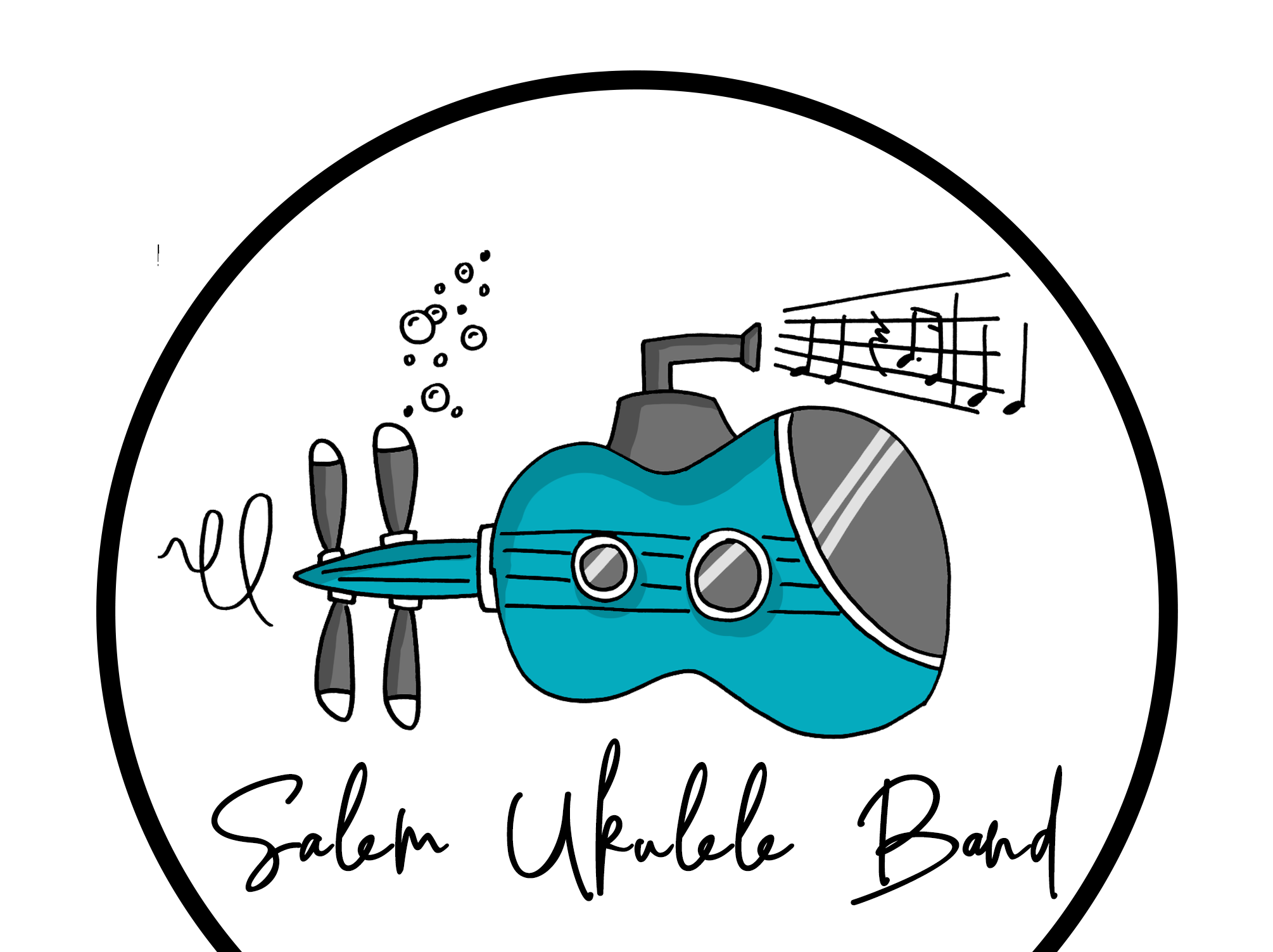 Salem Ukulele Band — hits from Disney to Metallica:Salem Ukulele Band performs a variety of songs from all eras and genres, 7 to 8 p.m. Saturday, May 25,Unitarian Universalist Congregation of Salem, 5090 Center St. NE.$8 at the door or what you can pay. Information: salemukuleleband@gmail.com.