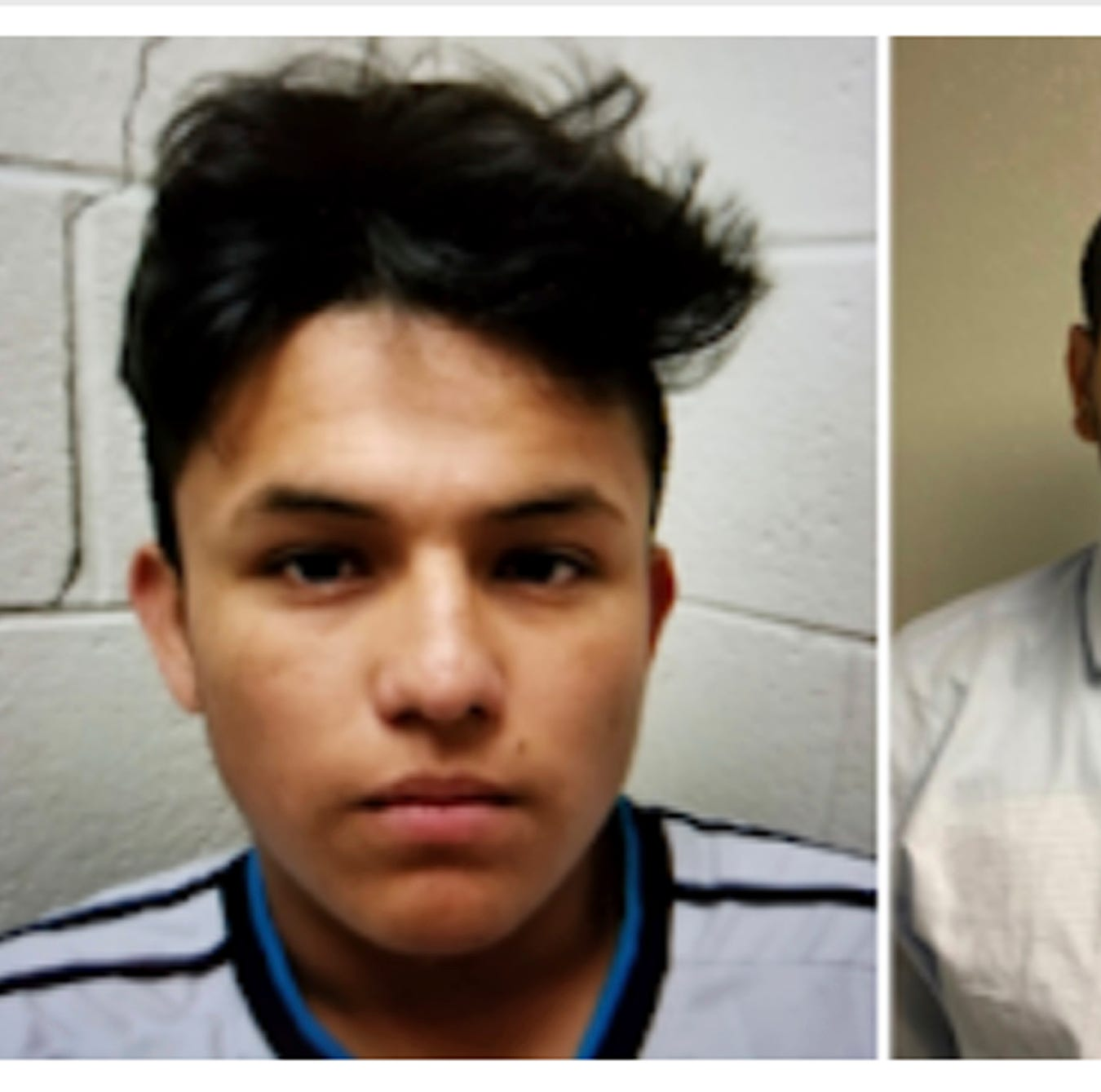 MS-13 gang members beat, stab Maryland teen to death: Police