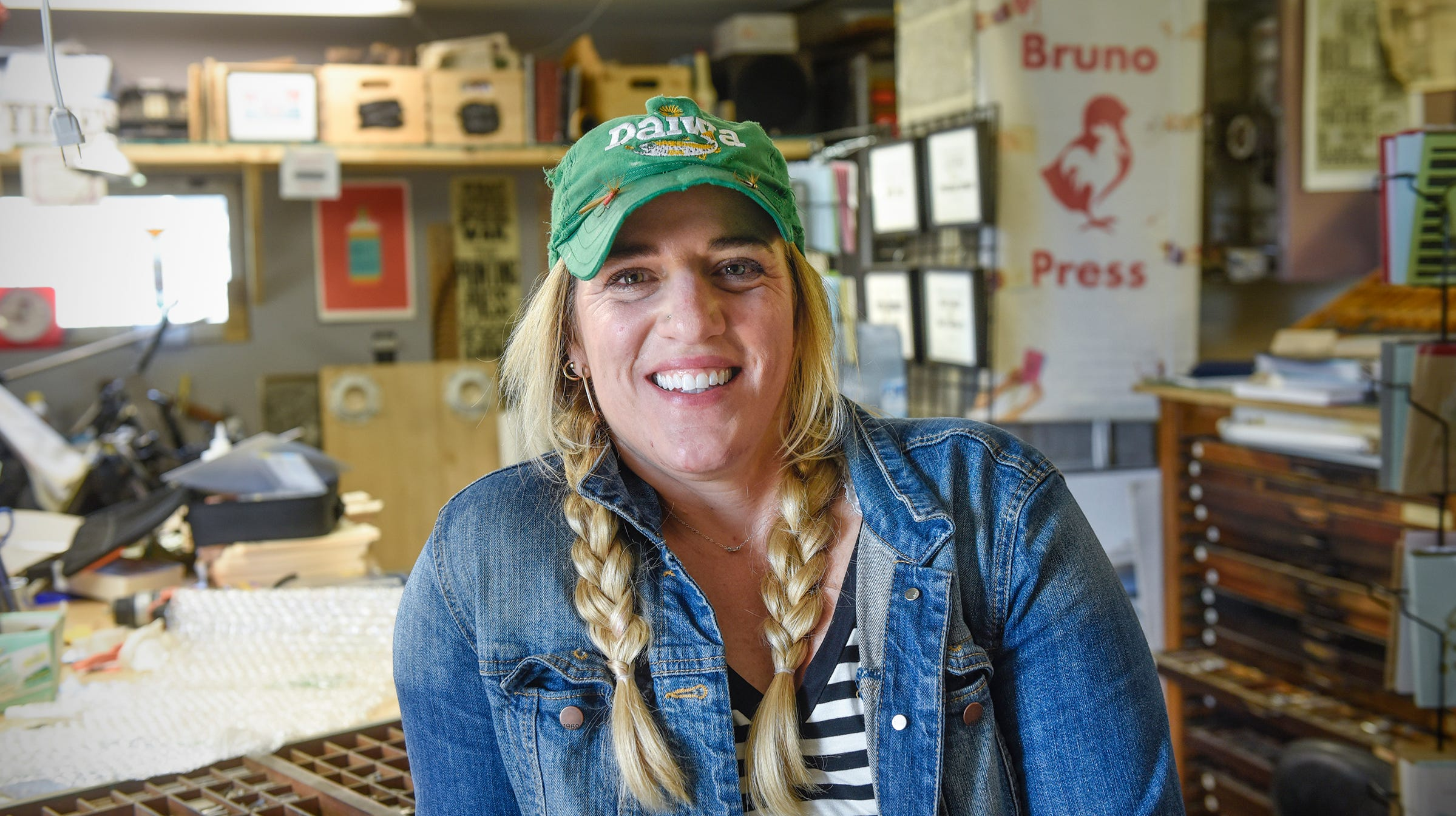Central Minnesota business owners, lawmakers still split on paid family leave pitch