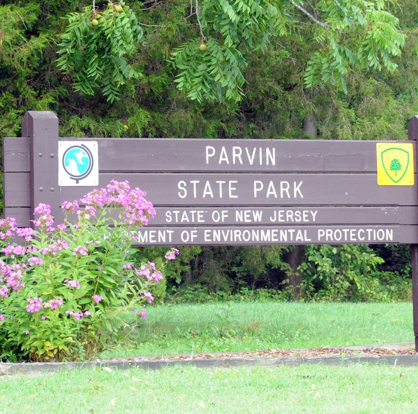 Parvin State Park's Nature Center opens