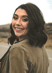 Kaylee Twilligear, Holliday High School, daughter of Michelle and Todd Twilligear of Wichita Falls, received an MSU Texas Redwine Presidential Scholarship, $28,000 over four years of undergraduate study.