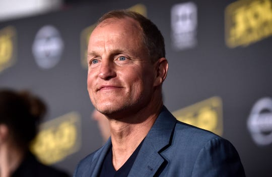 "Woody Harrelson will take on an iconic role, Archie Bunker, in ABC's ""Live in Front of a Studio Audience: Norman Lear's 'All in the Family' and 'The Jeffersons.'"""