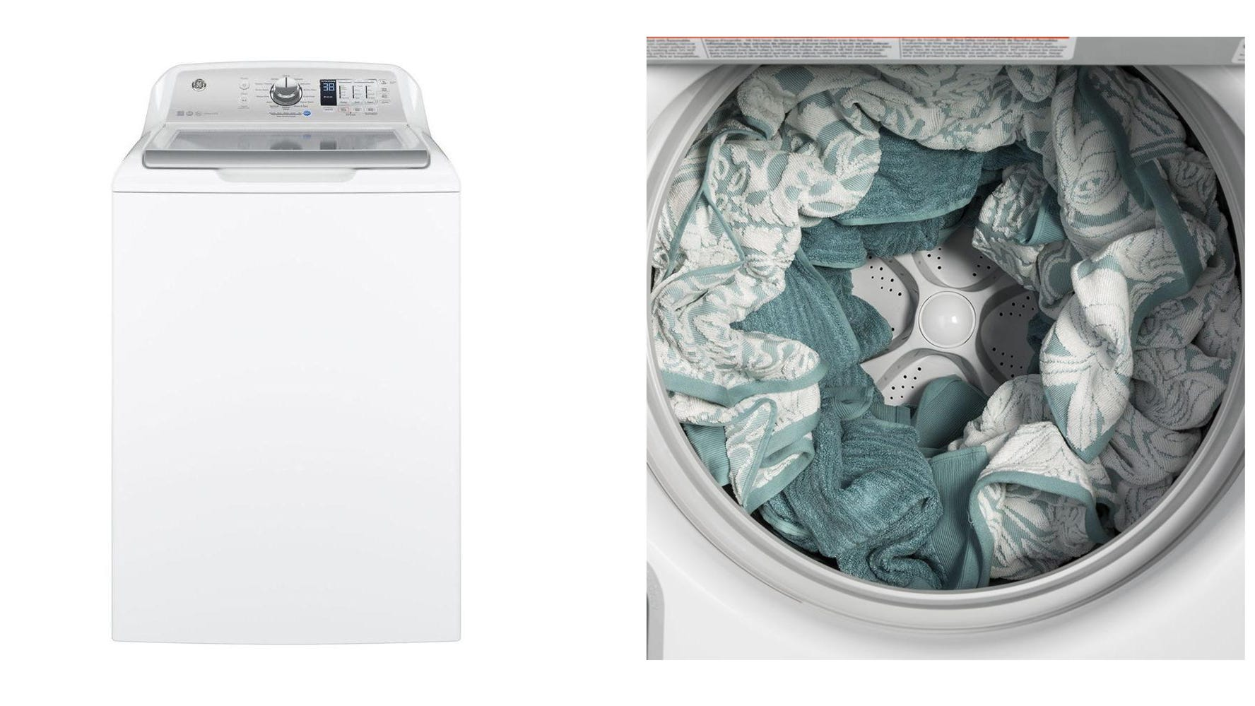 The best top loading washer under $1,000 is about to get a lot cheaper.