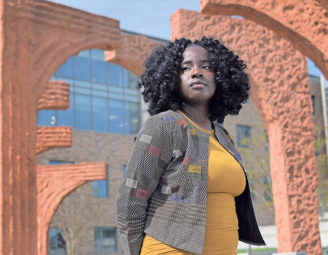Employers are tailoring recruitment and training to appeal to such soon-to-be college grads such as Anna Gifty Opoku-Agyeman, 22, whose generation is accustomed to learning from videos and online.