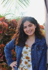 Maliah Casarez