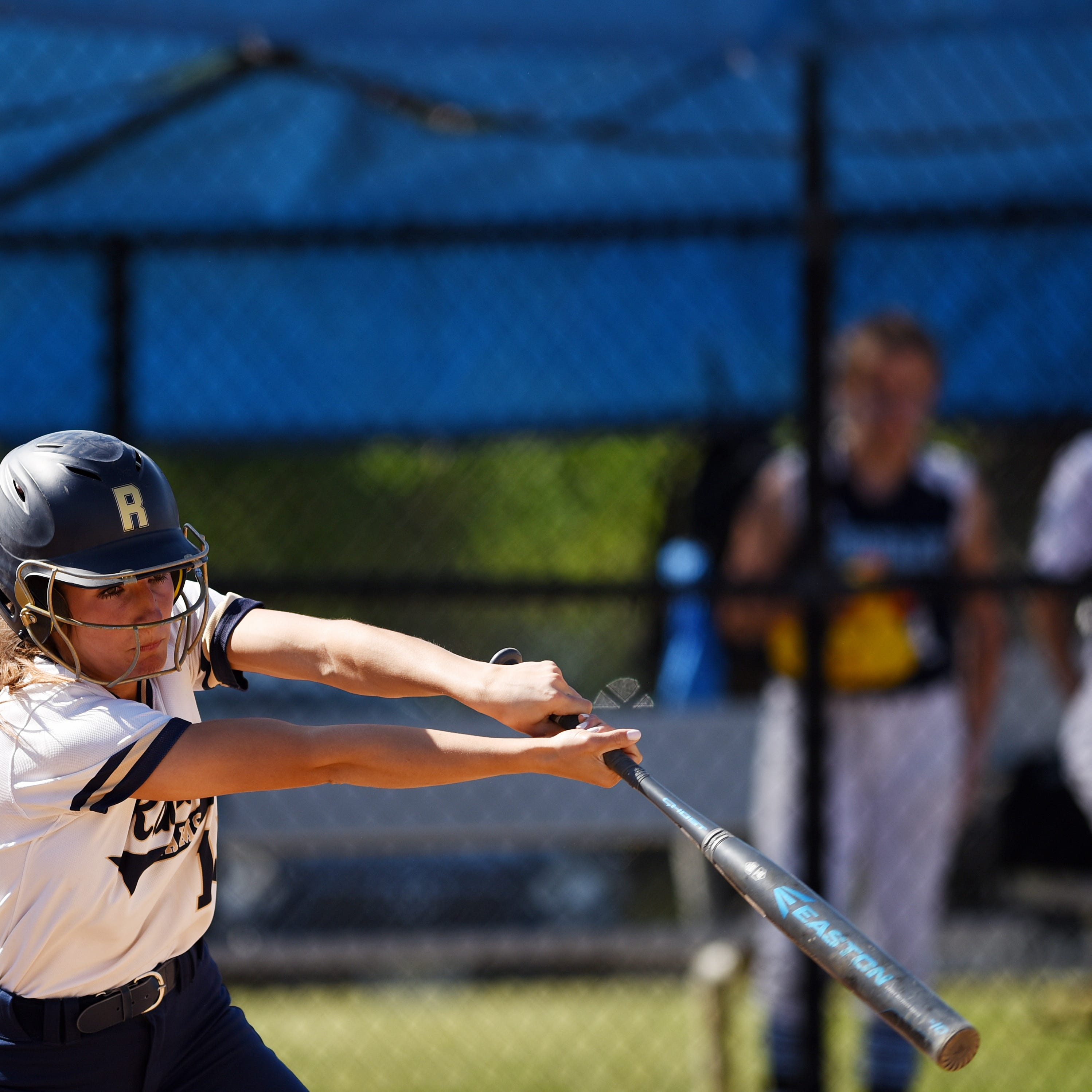 Softball: Preview and prediction for the Bergen County final