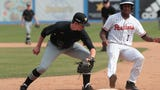 Video: Xavier Prep baseball wins CIF championship