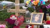Prosecutor: Mom, daughter killed pregnant woman