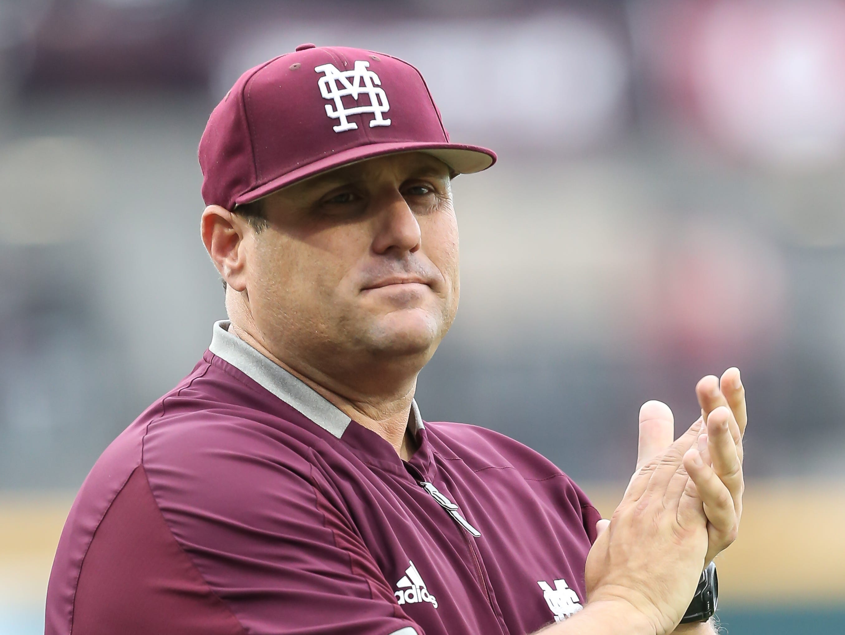 Inside Mississippi State's mentality heading into the SEC Baseball Tournament