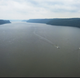 Body found on Susquehanna River shoreline in northern Pa., reports say