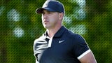 SportsPulse: Golfweek's Geoff Shackelford is in Long Island at the PGA Championship and discusses the potential history that Brooks Koepka could make on the final day of the PGA Championship.