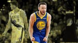 SportsPulse: USA TODAY Sports' Martin Rogers breaks down Game 3 of the Western Conference finals, where the Warriors used another big third quarter to beat the Blazers for a commanding 3-0 series lead.