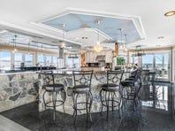 NJ homes: This Toms River home stuns with desirable, lavish decor