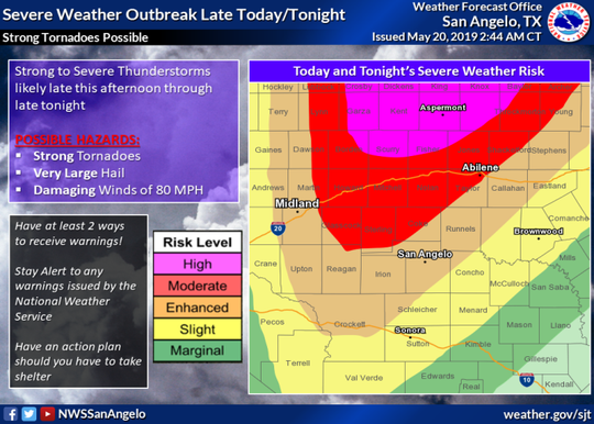 UPDATE: Abilene, Big Country under tornado watch on national weather service flood watch, national weather service bay area, national weather 14-day forecast, national weather bureau, national weather service iowa, national 30-day weather forecast, world weather service forecast, national weather forecast today, national weather this week, national weather by zip code, national weather report, national weather service forecast, national weather forcast, national weather service seattle, national weather forecast winter 2013, weather channel forecast, national weather maps precipitation, national weather service logo, saturday's forecast, national weather forecast for michigan,