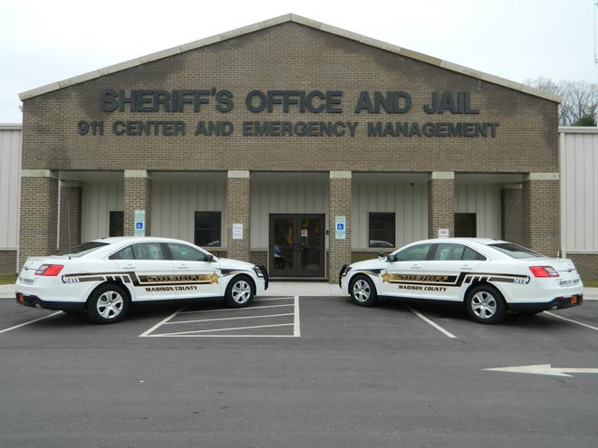 The Madison County Jail will hold juvenile inmates beginning as early as August after county officials agreed to a contract with the NC Department of Public Safety.