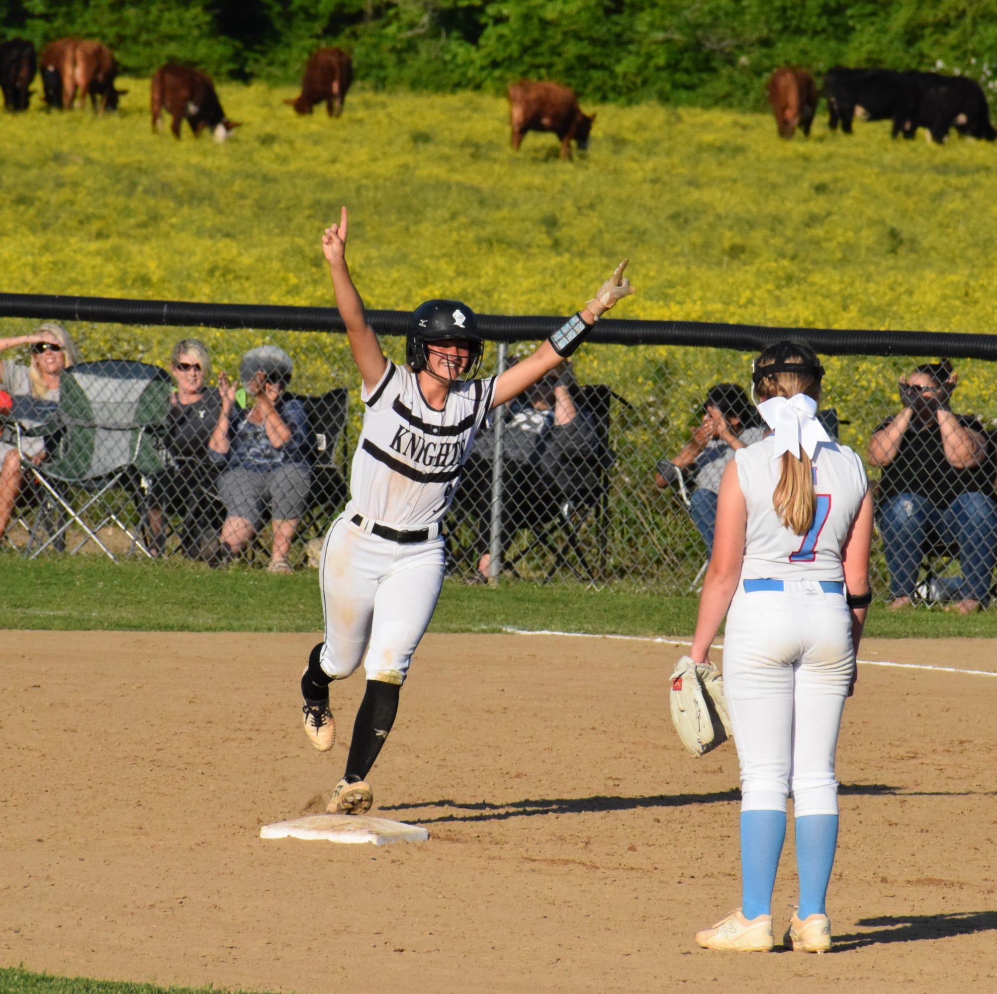 WNC high school sports: Regional final previews
