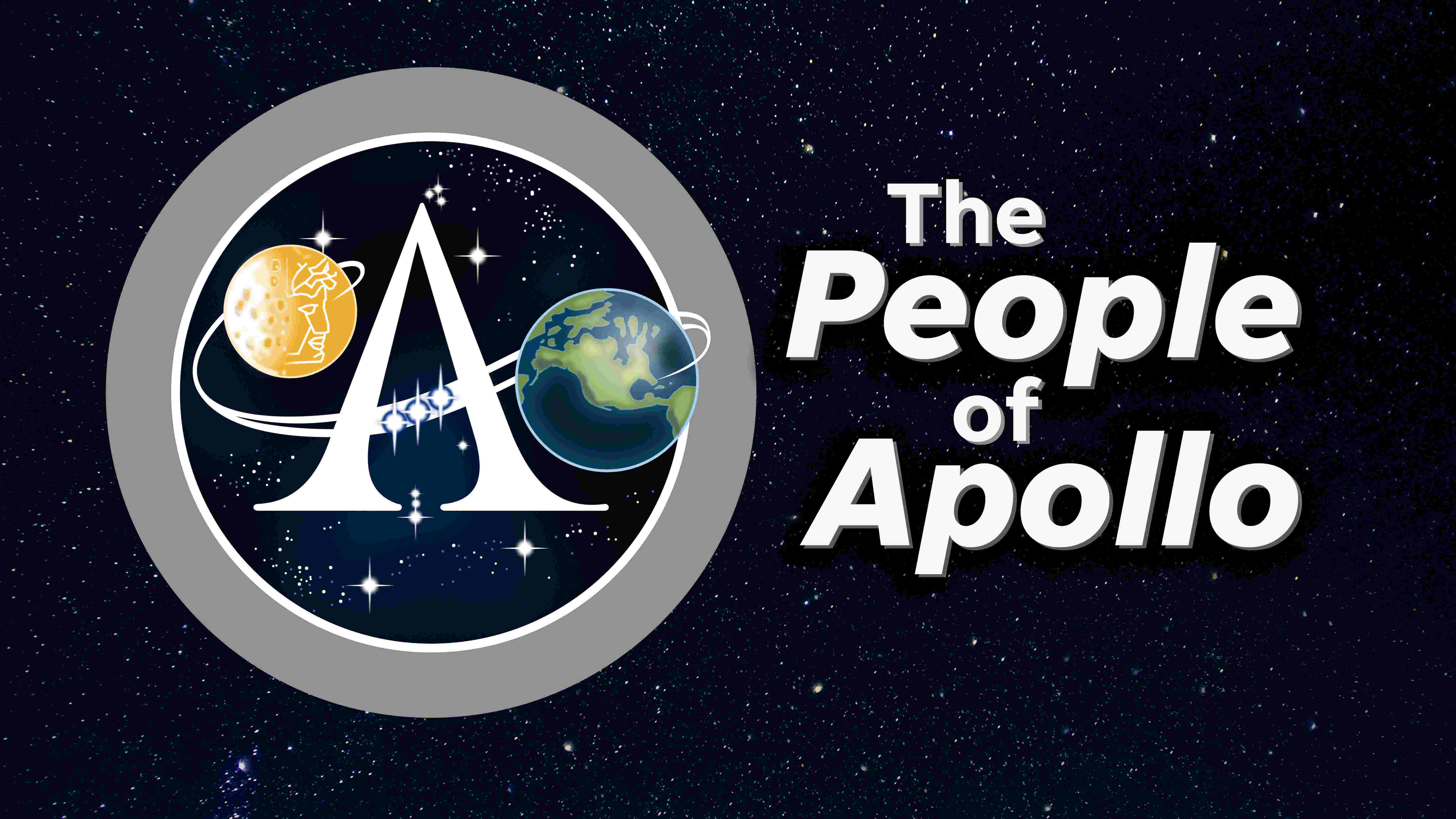 A national effort: Apollo 11 moon landing was made possible by 400,000 workers
